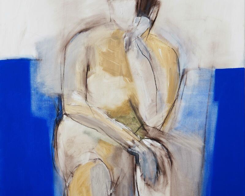 œuvre de Sylvie van Lerberghe