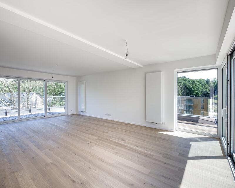 ©LViatour - Intérieur séjour nouveau bâtiment