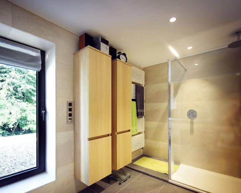 r novation transformation dries le week end maisons architectes. Black Bedroom Furniture Sets. Home Design Ideas