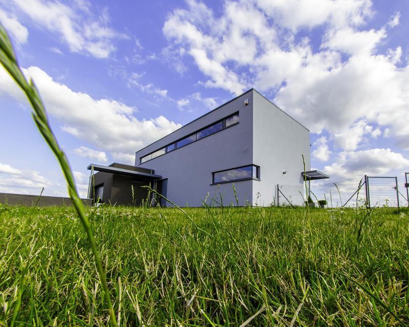 ma2015jrt1 - © baudouin litt, photographe - © eric vandebroek, architecte