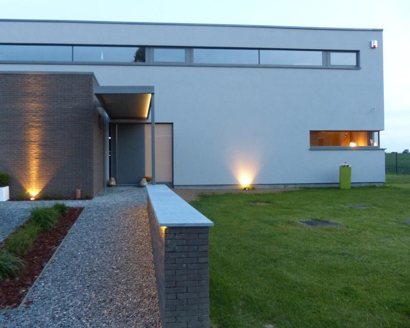 ma2015jrt14 - © eric vandebroek, architecte